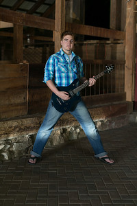 Jacob Huelskoetter Senior Pictures-6481