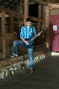 Jacob Huelskoetter Senior Pictures-6493