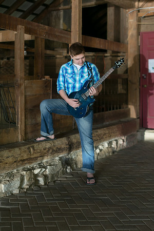 Jacob Huelskoetter Senior Pictures-6490
