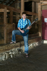 Jacob Huelskoetter Senior Pictures-6491