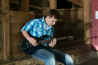 Jacob Huelskoetter Senior Pictures-6461