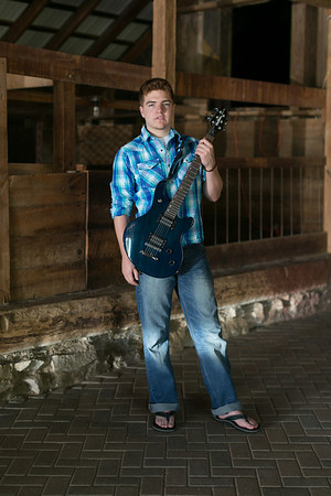 Jacob Huelskoetter Senior Pictures-6487