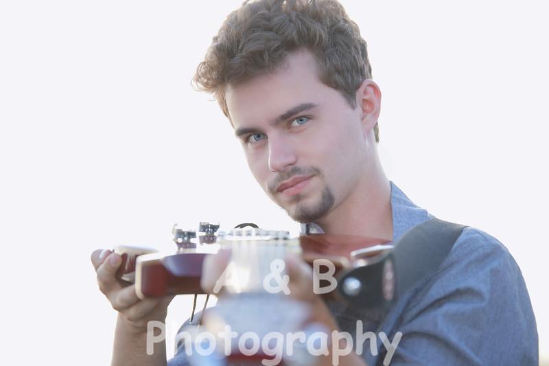 A&B PhotographyDSC03120