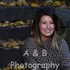 A&B PhotographyDSC08088