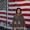 A&B PhotographyDSC08072