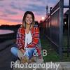 A&B PhotographyDSC08115