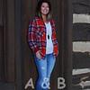 A&B PhotographyDSC08092