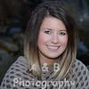 A&B PhotographyDSC08055