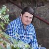 A&B PhotographyDSC09844