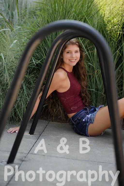 A&B PhotographyDSC02545