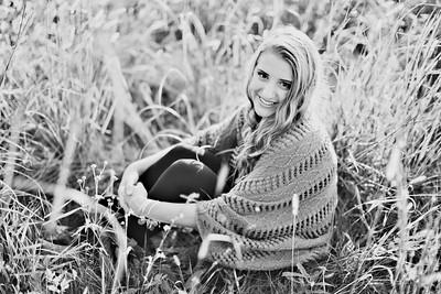 Lauren-179_bw