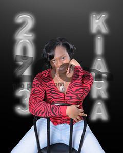 Kiara309