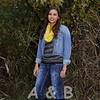 A&B PhotographyDSC01730