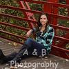 A&B PhotographyDSC01664