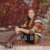 A&B PhotographyDSC01625