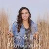 A&B PhotographyDSC01710