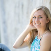 Megan Senior Pictures 0004 0
