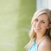 Megan Senior Pictures 0006 0