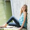 Megan Senior Pictures 0010 0