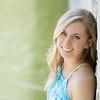 Megan Senior Pictures 0005 0