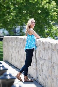 Megan Senior Pictures 0026 0