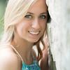 Megan Senior Pictures 0013 0