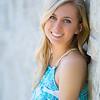 Megan Senior Pictures 0001 0