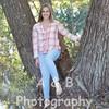 A&B PhotographyDSC09859