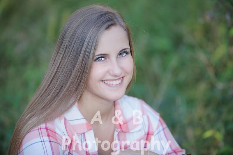 A&B PhotographyDSC09894