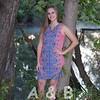 A&B PhotographyDSC09946