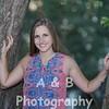 A&B PhotographyDSC09943