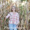 A&B PhotographyDSC09898