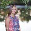 A&B PhotographyDSC09958