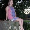 A&B PhotographyDSC09982