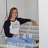 A&B PhotographyDSC09833