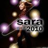 Senior Picture, Sara
