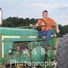 A&B PhotographyDSC03132