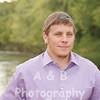 A&B PhotographyDSC03071