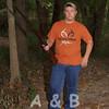 A&B PhotographyDSC03105