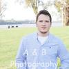 A&B PhotographyDSC09323
