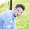 A&B PhotographyDSC09332