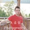 A&B PhotographyDSC09378