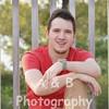 A&B PhotographyDSC09373