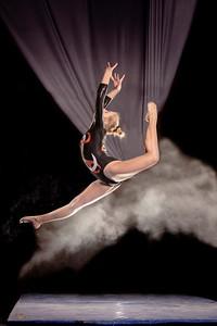 DSC_6893GymnasticsPortraits19