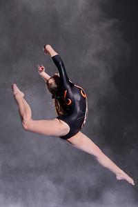 _DLS0930WBGymnasticsPortraits2019