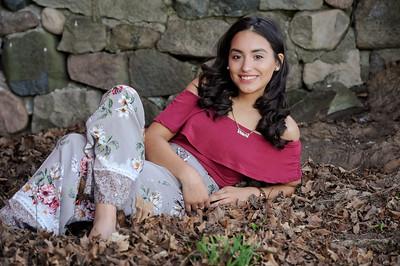 Jocelin C.