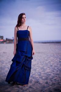 Rachel Modeling Photography Photographer-002