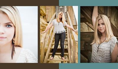 Senior Portrait Photography Photographer - Shelby-163-Edit-Edit