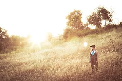 Portrait Photography Laura Engel-107