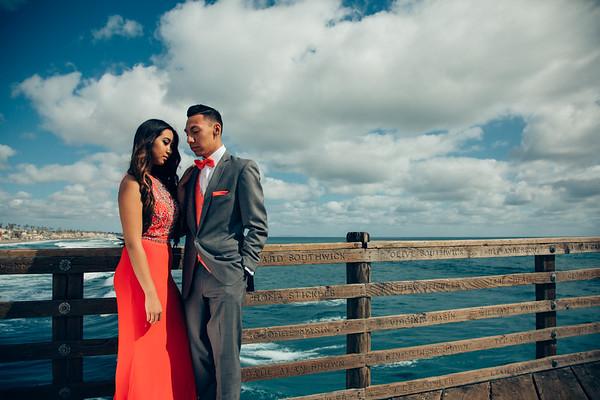 Joseph and Heidi Prom-1613-0081